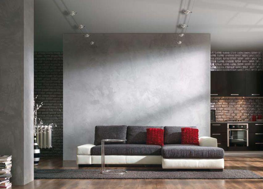 Beton dekoracyjny beton ozdobny studio dekoracji - Beton architektoniczny ...
