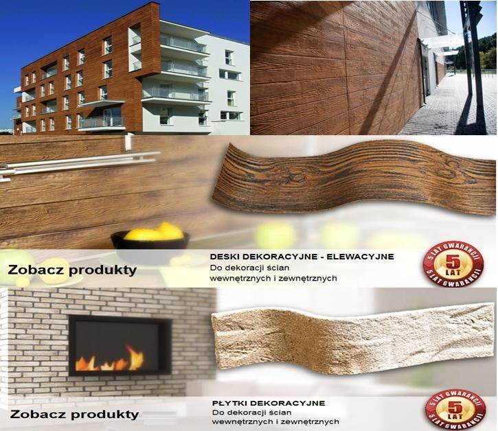 Beton Dekoracyjny Beton Ozdobny Studio Dekoracji Dekostyl